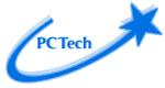 Logo Pctech