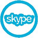 Hỗ trợ Skype