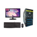 Bộ máy tính trưởng phòng PC2019