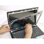 Bảng giá dịch vụ Laptop