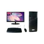 Máy tính bộ Kế toán trưởng PC-ACC2019