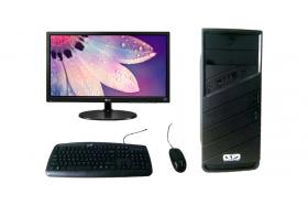 Máy tính bộ Kế toán PC-AC2019