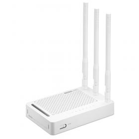 Thiết bị phát Wifi ToTo Link N302R+