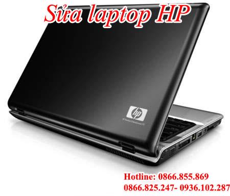 Sửa laptop đường Trần Hưng Đạo