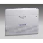 Tổng đài Panasonic KX - TES 824