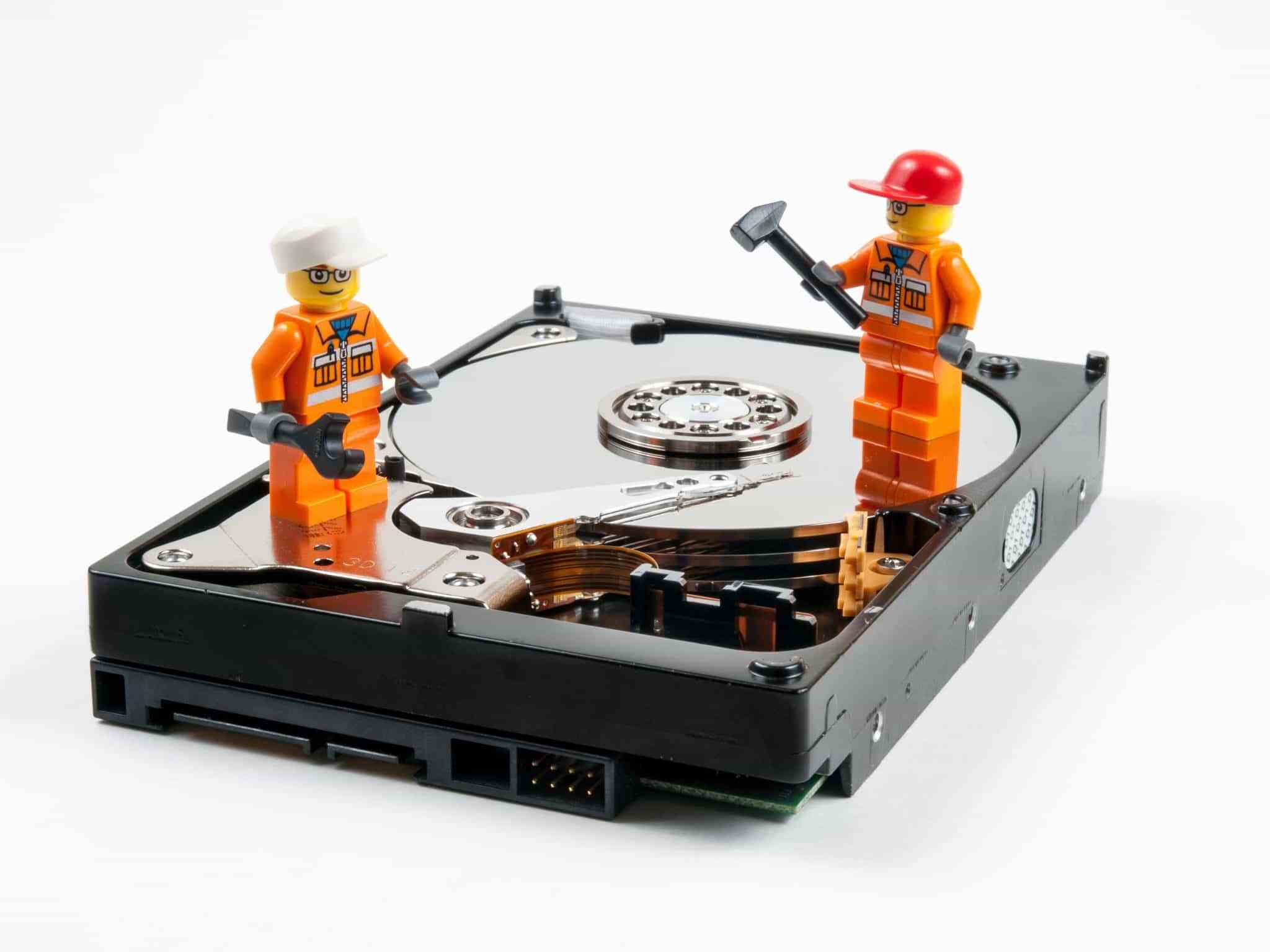 Sửa laptop đường Phạm Thế Hiển