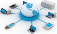 Dịch vụ bảo trì máy tính huyện Cần Giờ