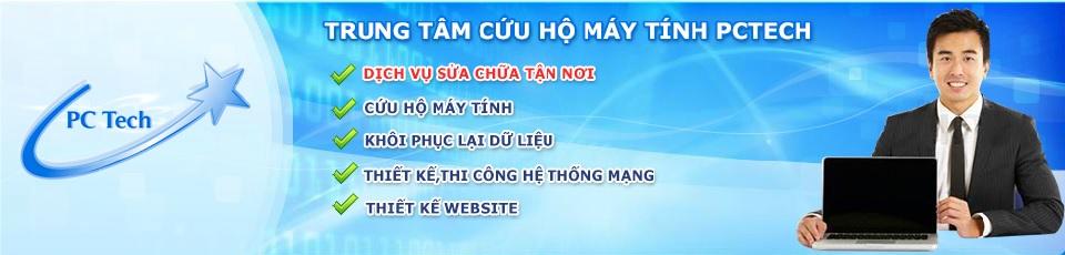 Dịch vụ sửa máy in Huyện Bình Chánh