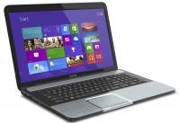 Vệ sinh laptop đường Lê Đại Hành