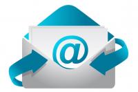 Di chuyển hộp thư giữa các máy chủ IMAP và IMAPcopy