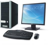 Cung cấp máy tính quận Gò Vấp