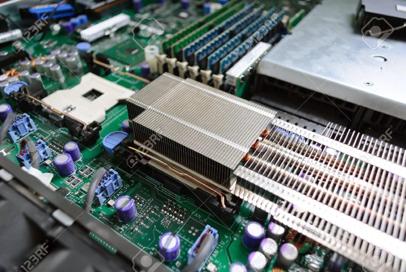 Dịch vụ nâng cấp máy tính huyện Cần Giờ