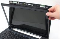 Vệ sinh laptop đường Lã Xuân Oai