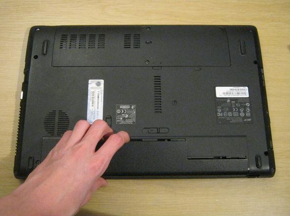 Những lời khuyên tăng độ bền cho laptop