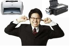 Sửa hệ thống mạng máy tính Quận 6