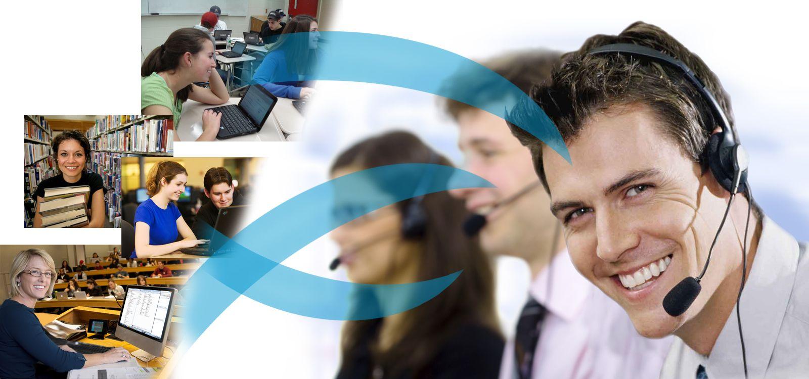 Pluralsight miễn phí 7000 khóa học công nghệ online tại nhà