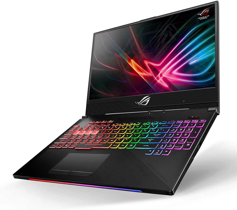 Cách chọn Laptop cho sinh viên