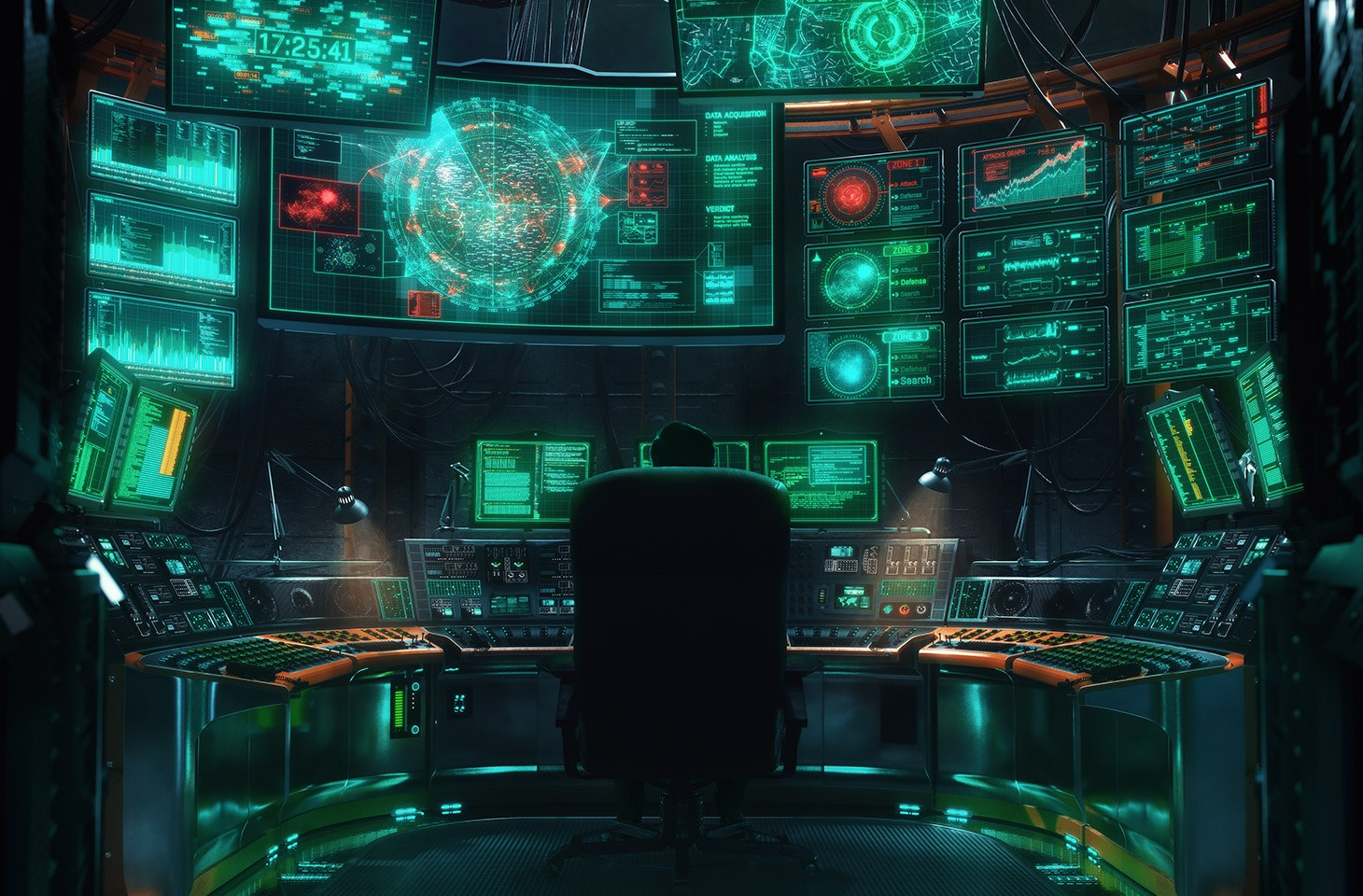 Biến thanh RAM thành đầu phát Wifi, hacker ăn trộm được dữ liệu cả trong các máy tính không kết nối mạng