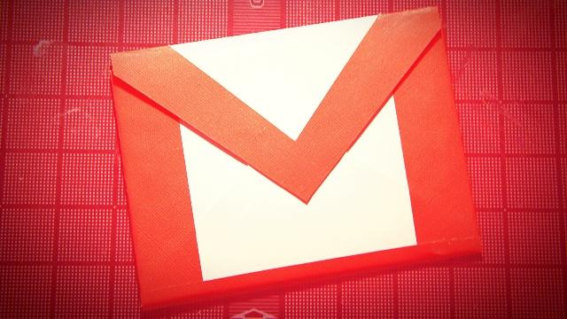 Hướng dẫn tạo tài khoản Gmail 2021