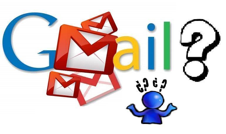 Hướng dẫn sửa máy tính không gửi mail được