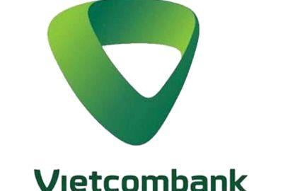 Vietcombank sửa máy tính qua Internet