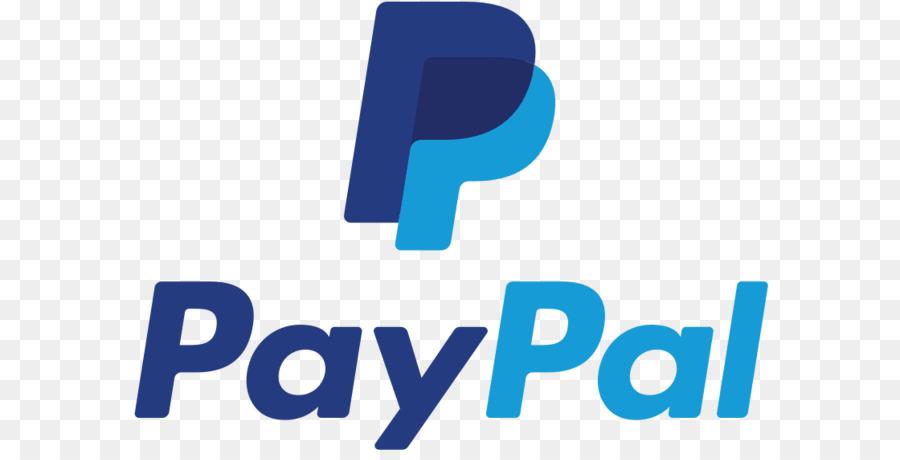 paypal sửa máy tính qua Internet