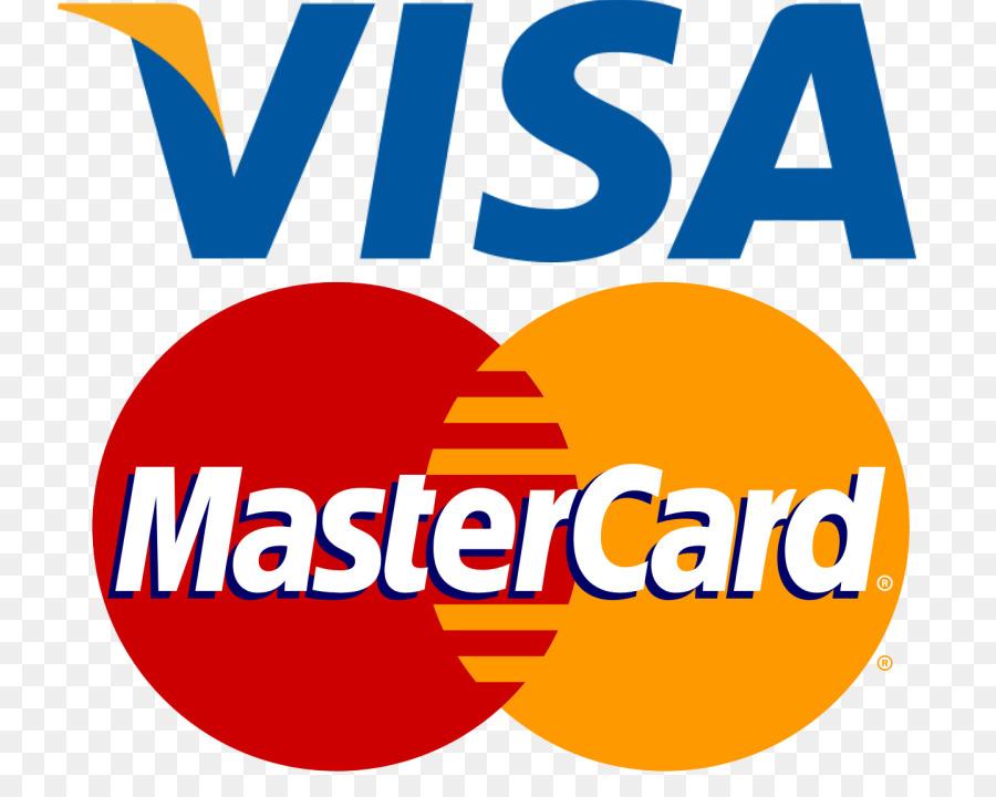 Vietcombank Visa sửa máy tính qua Teamviewer